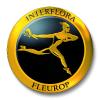 Fleurop.ch