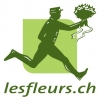 Die Blumen / Les Fleures