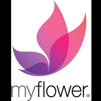 MyFlower.ch